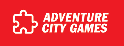 Adventure City Games